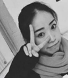 16届-姚施恬