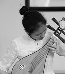 16届-徐瑶