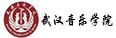 武汉音乐学院校考培训