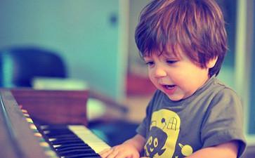 钢琴——中级 一对一随到随学