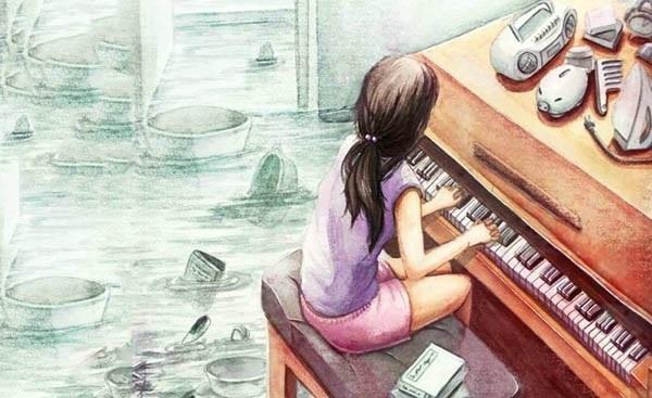 钢琴——启蒙 一对一随到随学