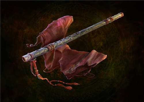 竹笛——高级 一对一 随到随学