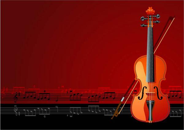 小提琴—— 一对多 随到随学
