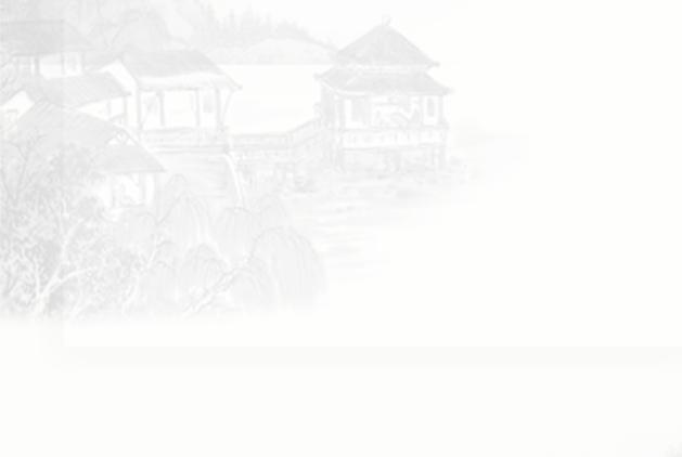 金鹰艺术专修学校教学资质