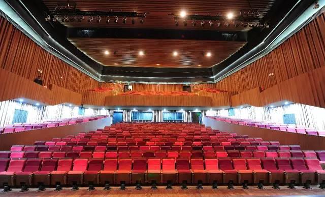 浙江音乐学院关于2018年硕士研究生招生考试声明