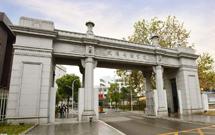 武汉音乐学院2018年普通本科招生专业考试成绩发布