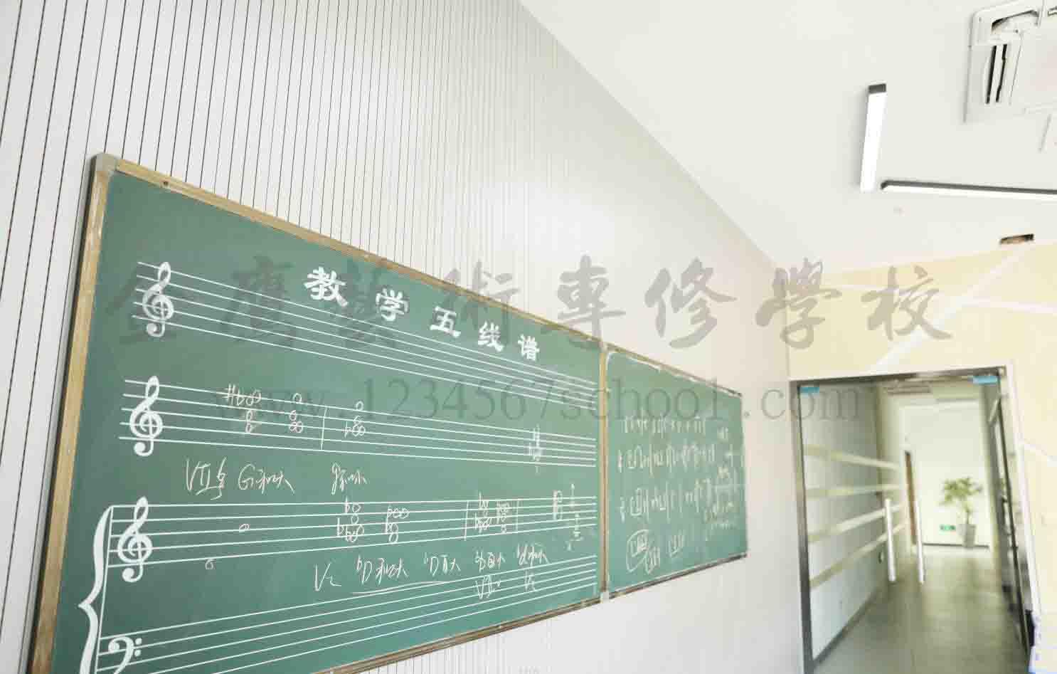 收藏:2018年浙江省内大学艺术类专业开设汇总及报考方式说明