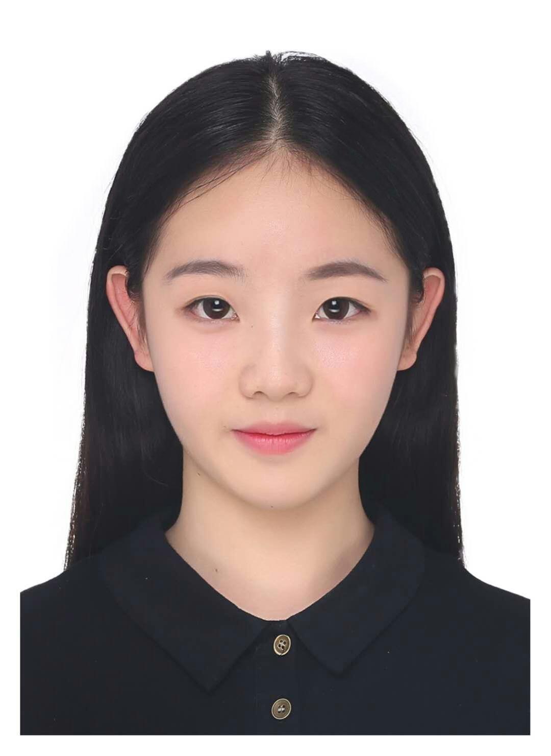 18届-徐天睿