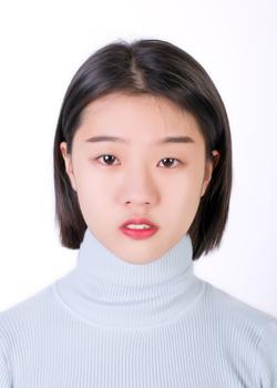 18届-吴心怡