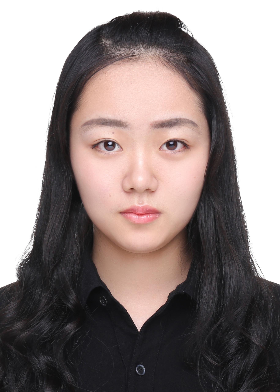 18届-陶舒娴