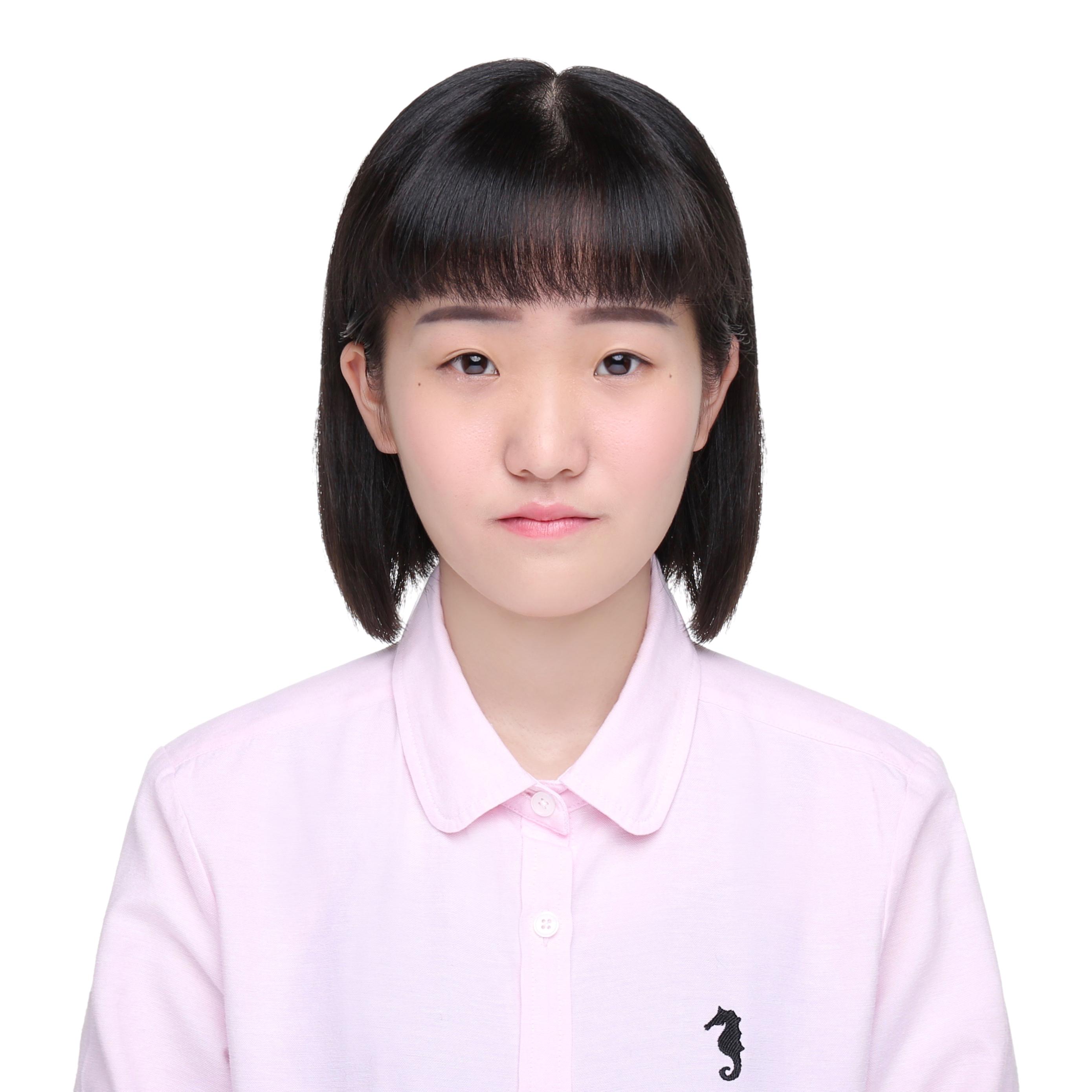 18届-郑灵华