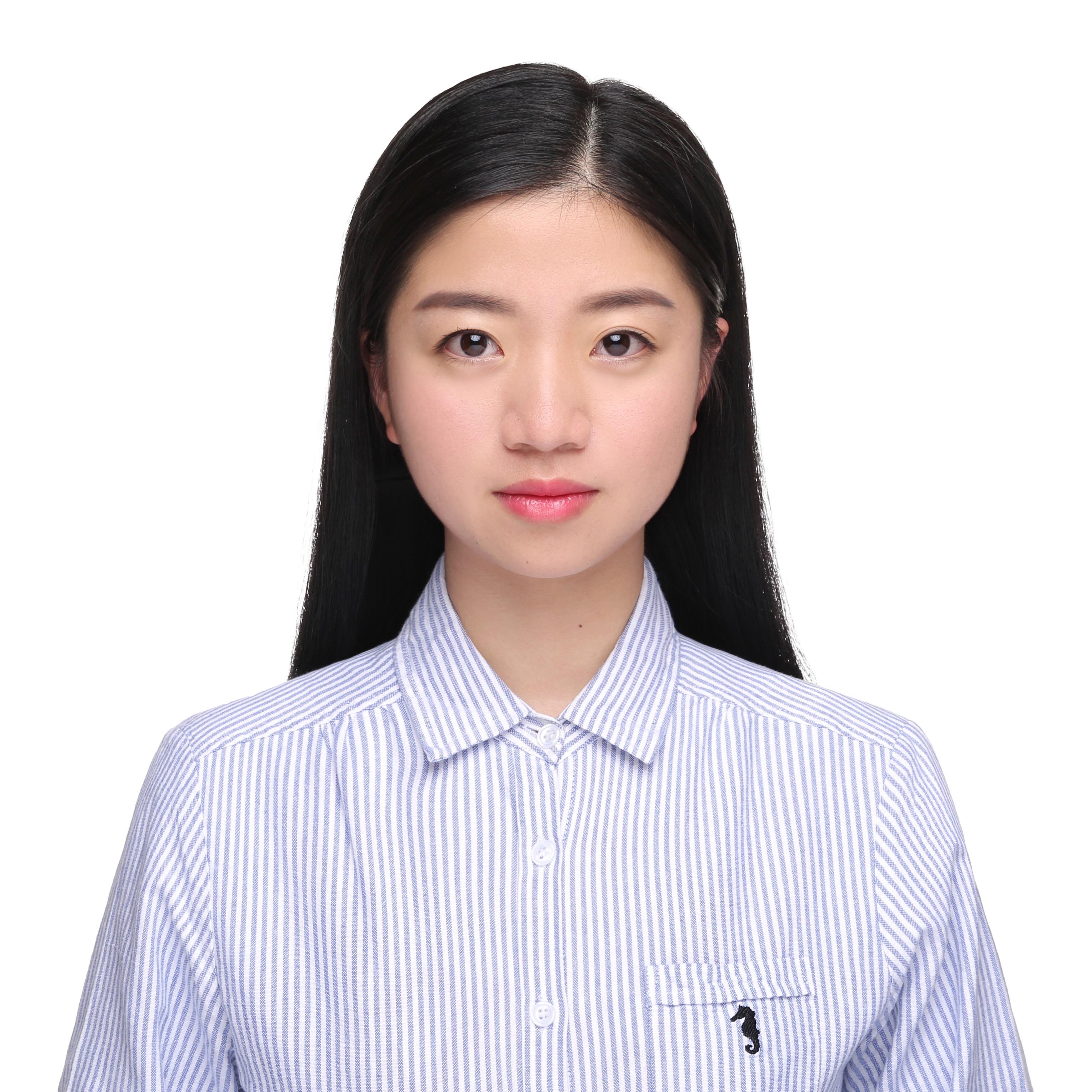 18届-陈濛露