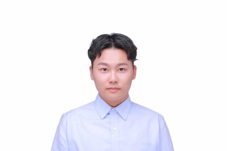 18届-牟昊宇