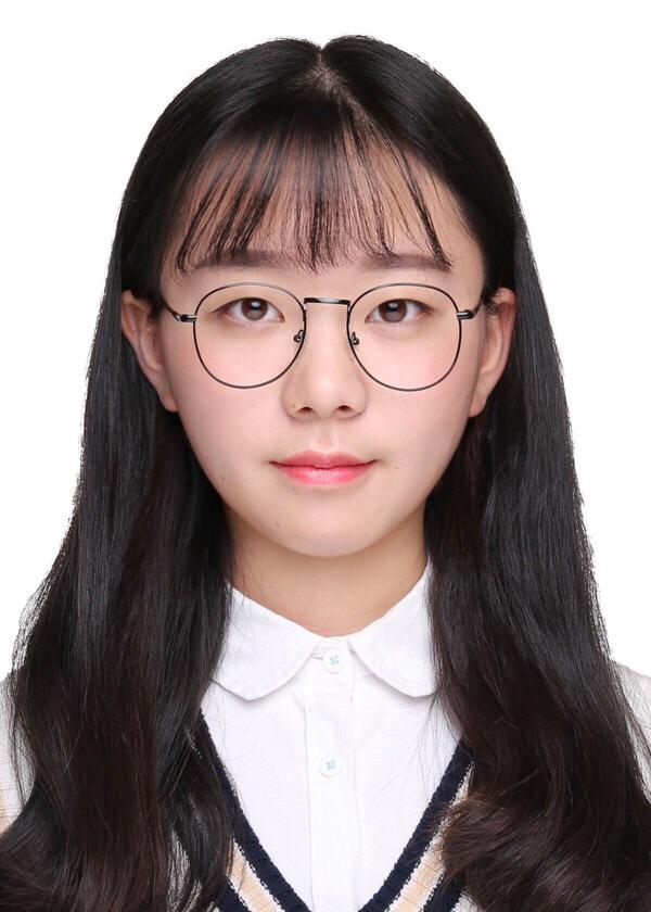 18届-孙浙青