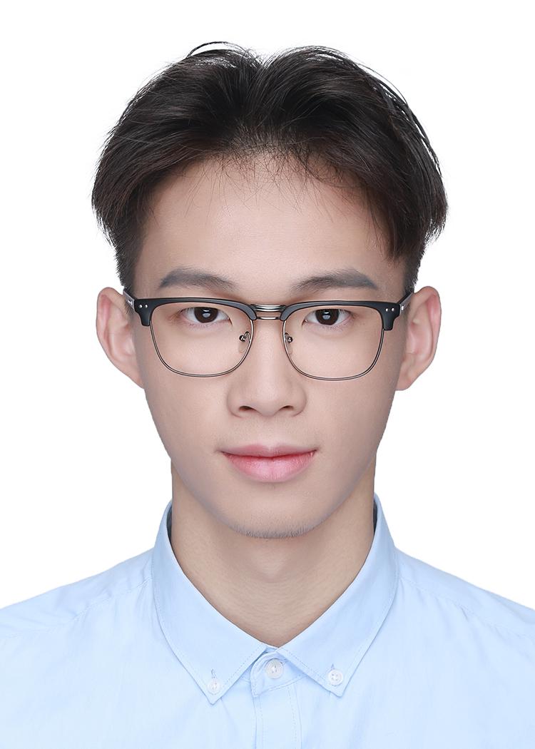18届-王逸温