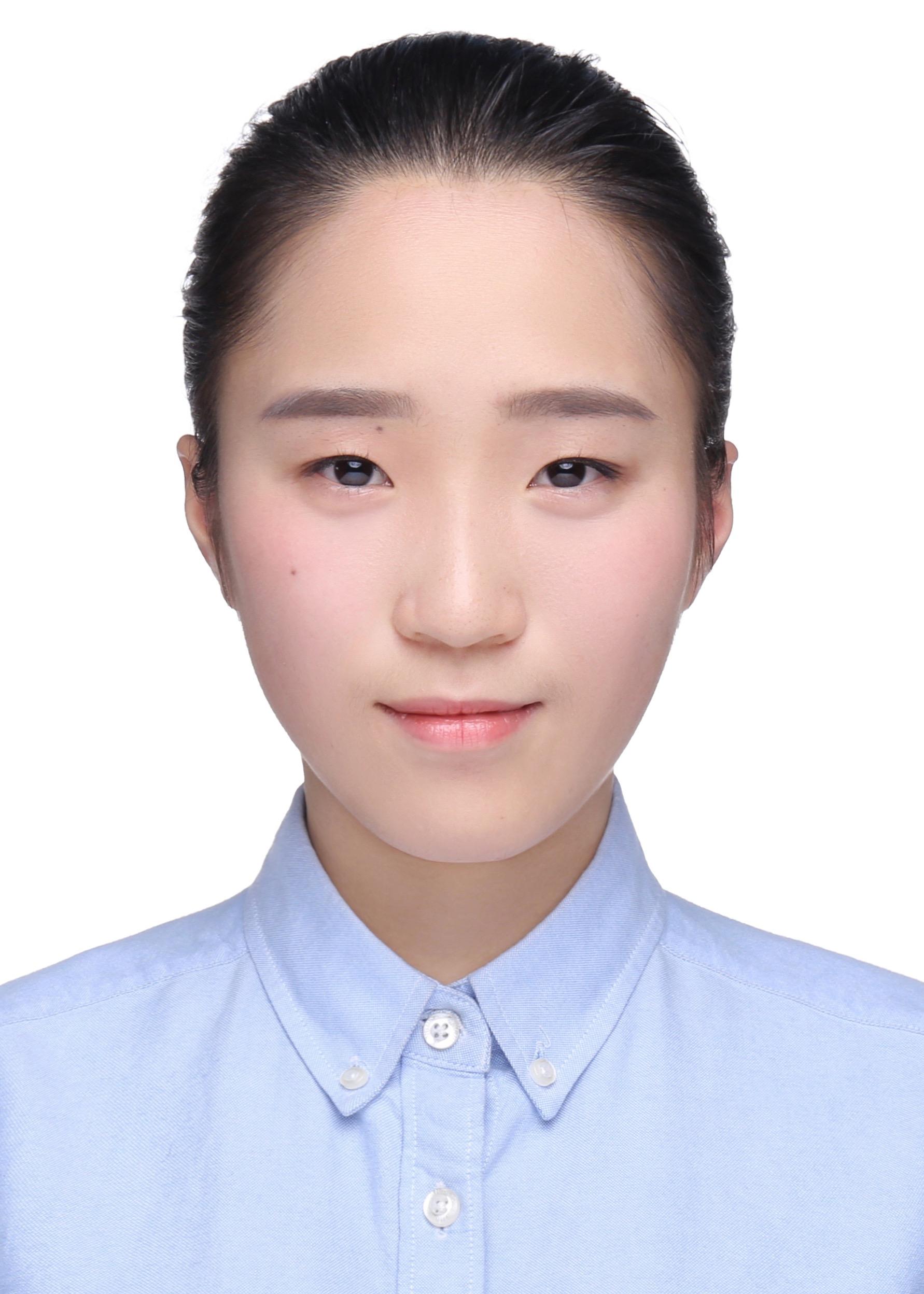 18届-陈斯坦