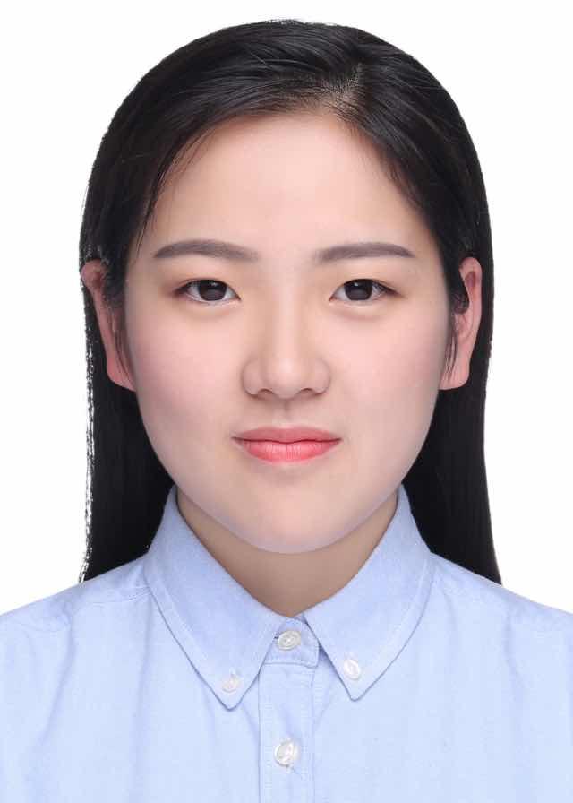 18届-胡斯瑜