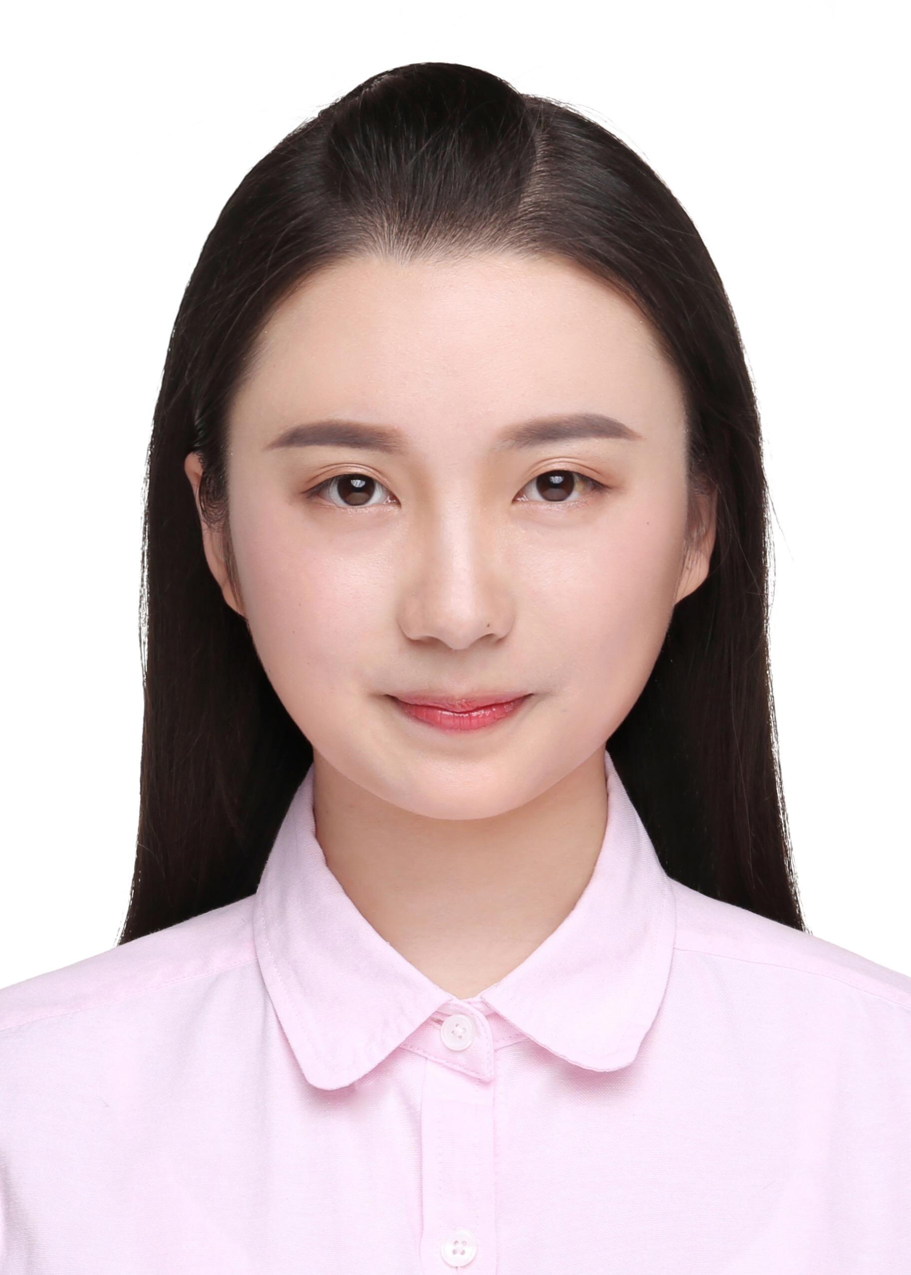 18届-江雯萱