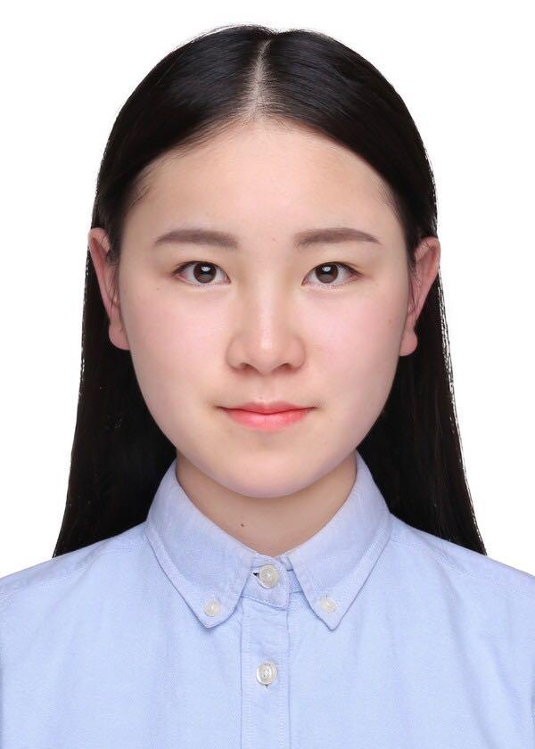18届-温雅琳