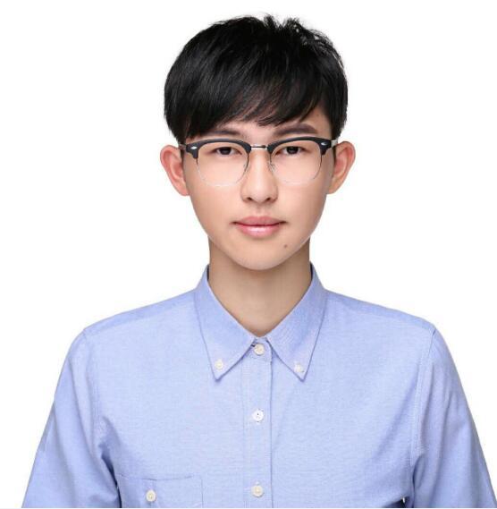 18届-徐翌凯