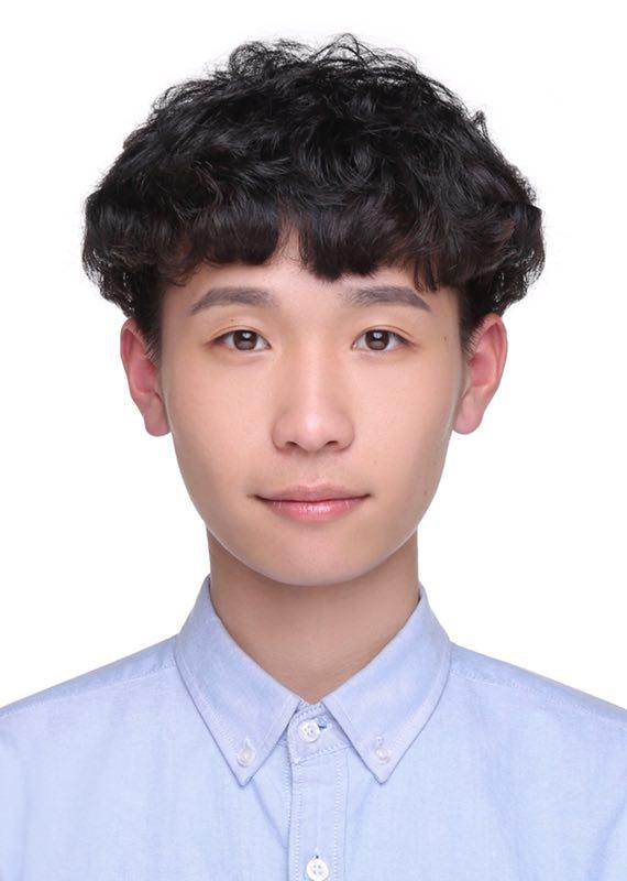 18届-杨程瀚