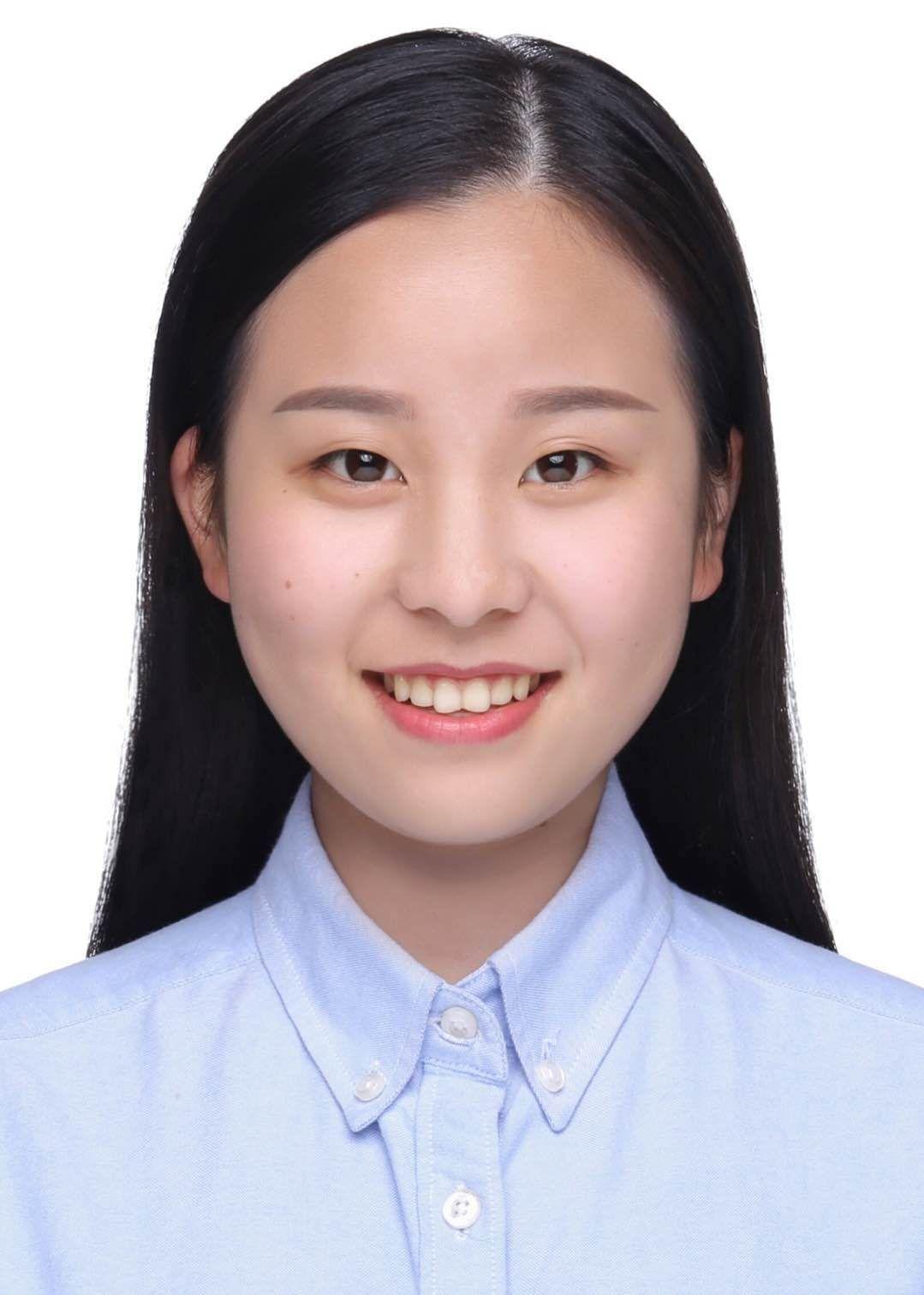 18届-李舒涵