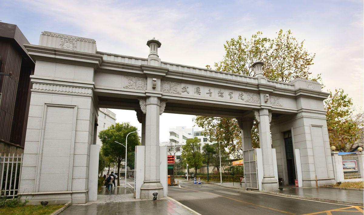 武汉音乐学院2019年校考成绩发布和招生计划