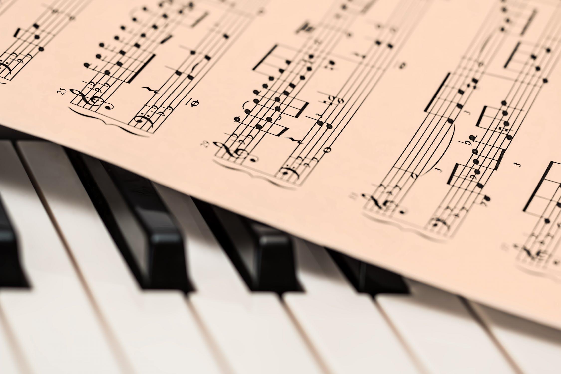 音乐高考培训:浙江音乐学院2019年全日制本科招生专业(综合)录取最低成绩