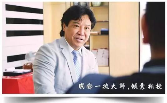 音乐艺考培训学校:张亚林大师课走进金鹰艺术专修学校!