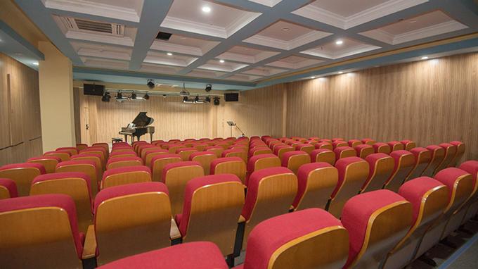音乐统考培训:2020年全国各省音乐统考考试大纲汇总