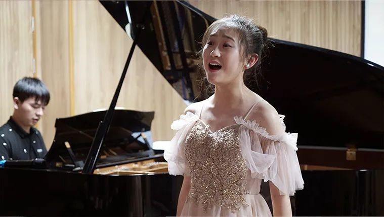 考音乐学院必转|11大音乐学院2020年文化课分数线大全